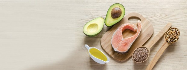 Learn-About-Healthy-Fats