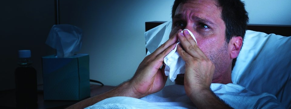 Catch-your-cough-or-sneeze-with-a-tissue