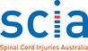 Spinal Cord Injuriies Australia