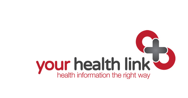 Sexual health hotline nsw